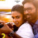 VIP 2 Movie August 25th Release Posters