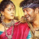Aayirathil Iruvar Movie Review