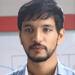 Gautham Karthik's next is Iruttu Araiyil Murattu Kuthu