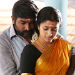 Karuppan Movie Images HD
