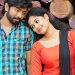 Kathir Tamil Movie Stills