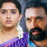 Kodi Veeran Movie Teaser