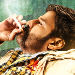 Balakrishna Paisa Vasool MOvie Blockbuster Posters