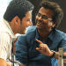 Spyder Working Stills HD
