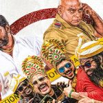 Thappu Thanda Movie Review