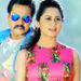 Ungarala Rambabu Movie New Stills