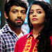 Vidhi Madhi Ultaa Movie Stills