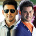 Spyder Mahesh Babu New HD Stills