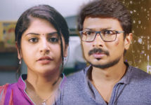 Ippadai Vellum Movie Official Trailer