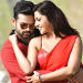 Jawaan Movie Images HD
