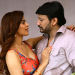 Johnny Tamil Movie Pictures