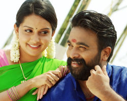 Kodi Veeran Movie Stills