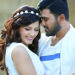 Mahanubhavudu Movie HD Images