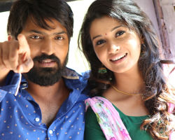 Meyaadha Maan Movie Stills