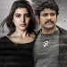 Raju Gari Gadhi 2 Release Date Oct 13th Wallpapers