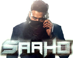 Saaho Prabhas First Look Hd Poster New Movie Posters