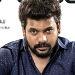 Napoleon Telugu Movie Release Date Nov 24th Posters