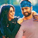 Balakrishnudu HD PIcture