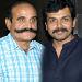 DGP SR Jangid Karthi Khakee Theeran Adhigaram Ondru Movie