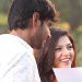 Nenjil Thunivirundhal Movie Shooting Spot Stills