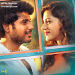 Nenjil Thunivirunthal Movie Release Today Posters