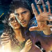 Okka Kshanam Movie First Look Posters