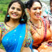 Sarovaram Movie Stills