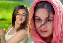 Sollividava Movie Teaser | Arjun | Chandan Kumar, Aishwarya
