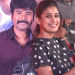 Velaikkaran Farewell Day Photos