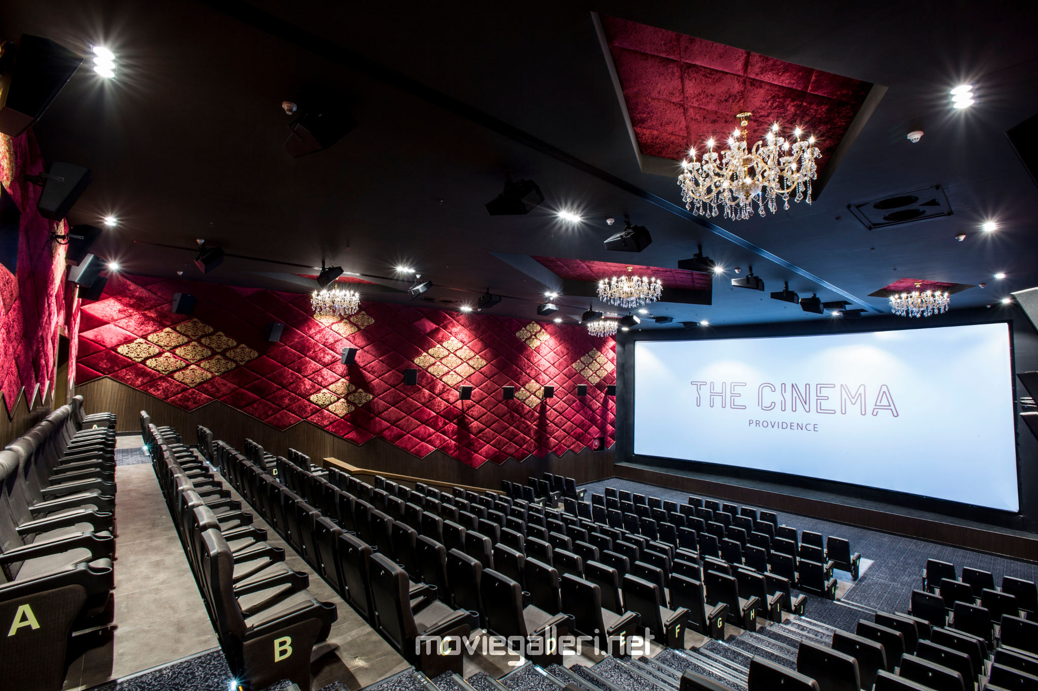 spi cinemas puducherry the cinema screen