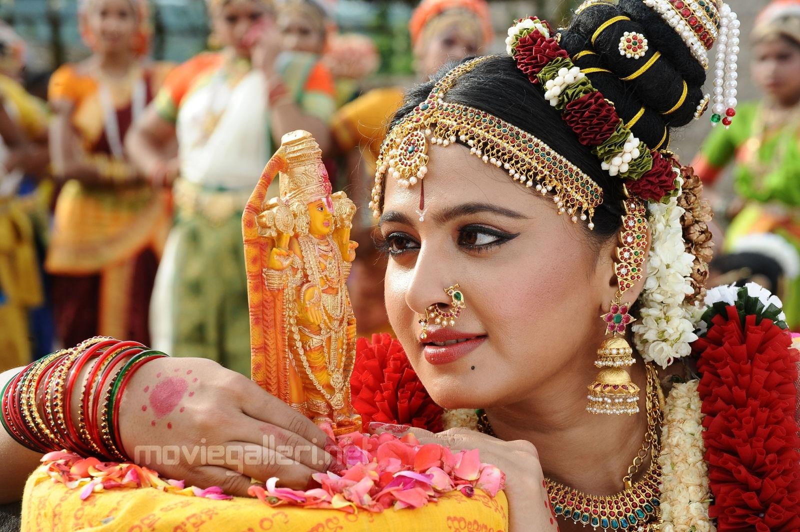 Actor Sivakumar Praised Brahmanda Nayagan Movie