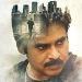 Agnyathavasi Movie New Wallpapers