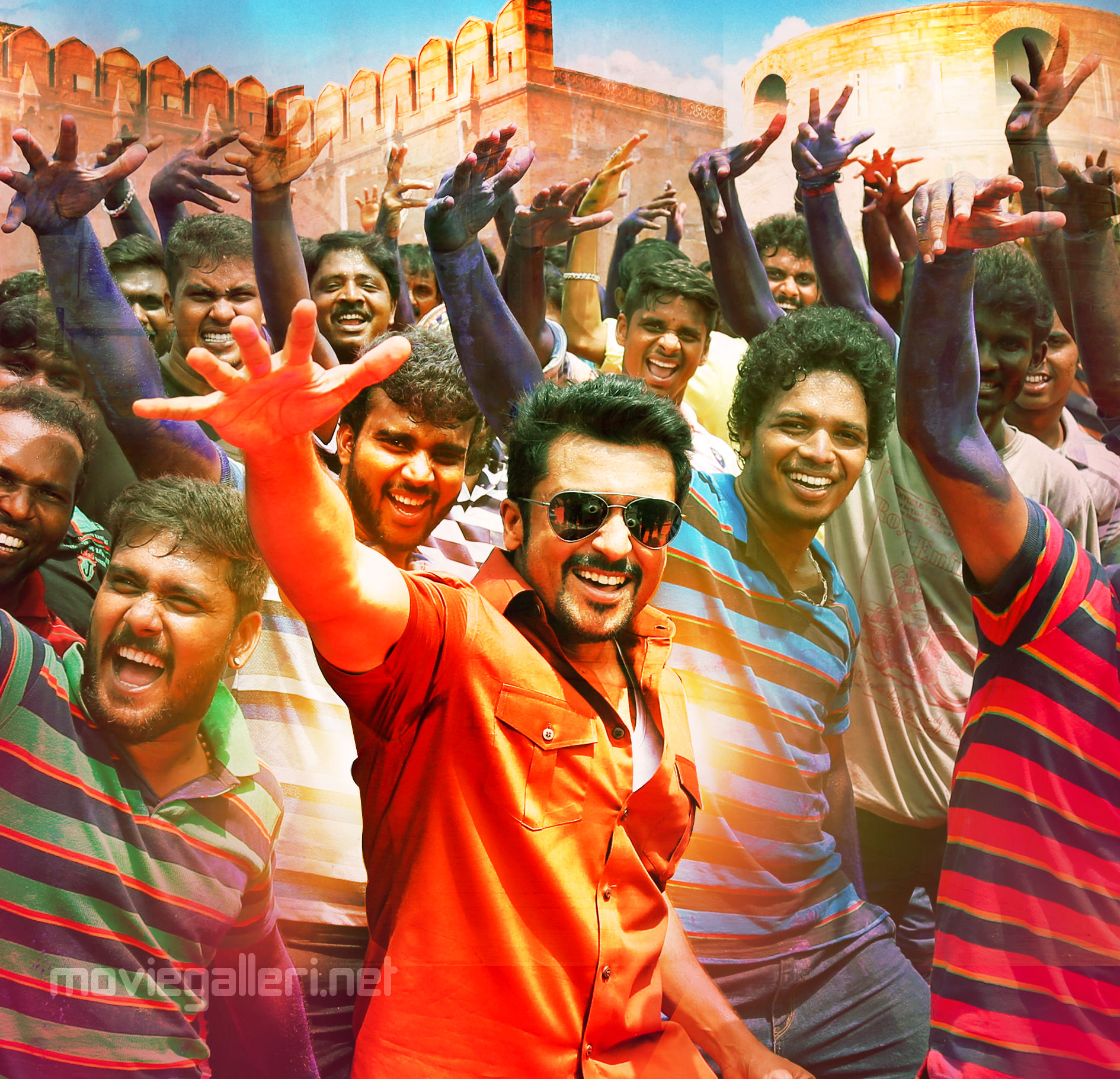 Sunrisers Hyderabad Song Download 2017: 92+ Lazer 2017 New Released South Dubbed Hindi Movie