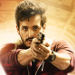 Hello Movie Akhil Photos HD
