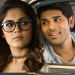 Okka Kshanam Movie Stills
