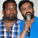 Sakka Podu Podu Raja Movie Press Meet Stills