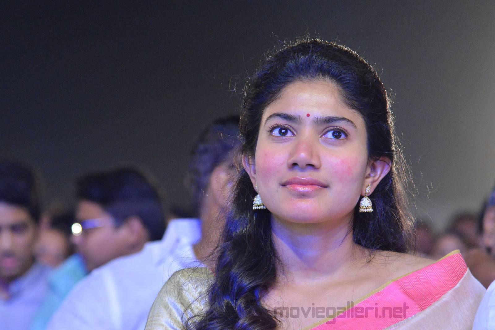 Sharwanand, Sai Pallavi For Hanu Raghavapudi Directorial Film In Sri Lakshmi Venkateswara Cinemas Banner