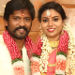 Soundararaja Tamanna Engagement Photos