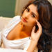 Payal Rajput Hot Photoshoot Stills