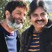 Agnathavasi Movie Working Stills