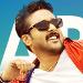 Idi Naa Love Story Movie Hero Tarun Birthday Posters