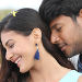 Manasuku Nachindi Movie Stills HD