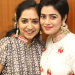 https://moviegalleri.net/2015/07/savarakathi-movie-poojai-photos-savarakkaththi-launch.html