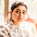Shalini Pandey Photoshoot Images HD