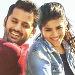 Chal Mohan Ranga Movie Pics HD