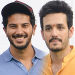Akhil Venky Atluri BVSN Prasad Movie Launch Stills