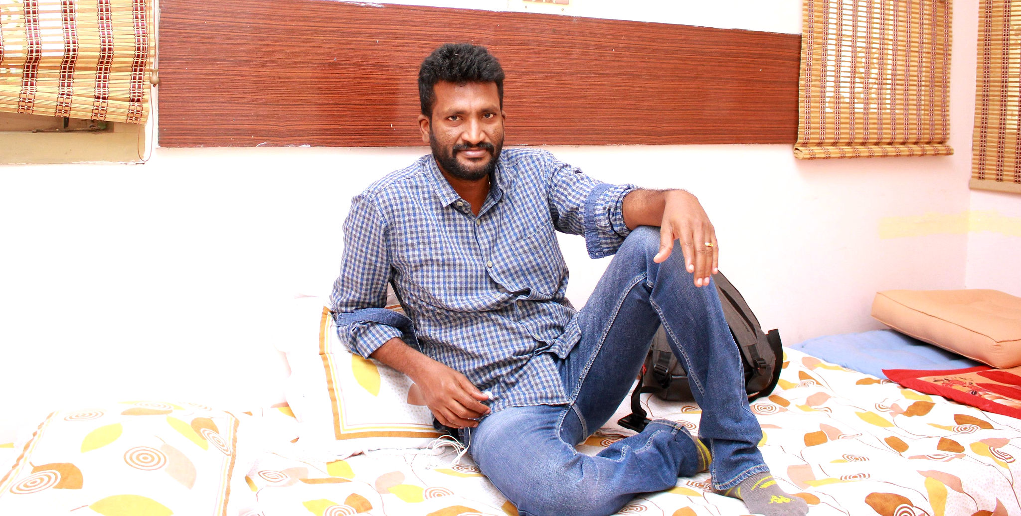 Director Suseenthiran brings in highly talented footballer player for his next film