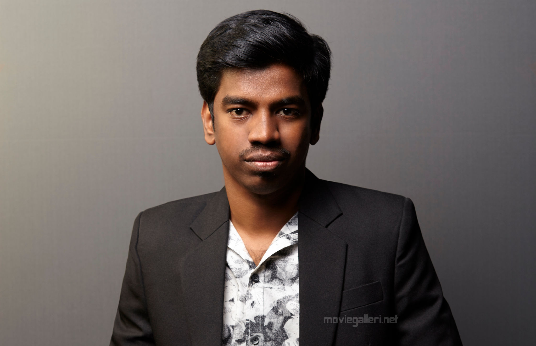 Music Director Justin Prabhakaran all set to make his debut in Telugu Vijay Devarakonda in Bharat kamma direction