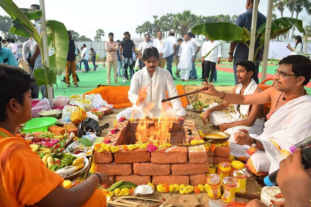 pavan-kalyan-and-his-pavanism