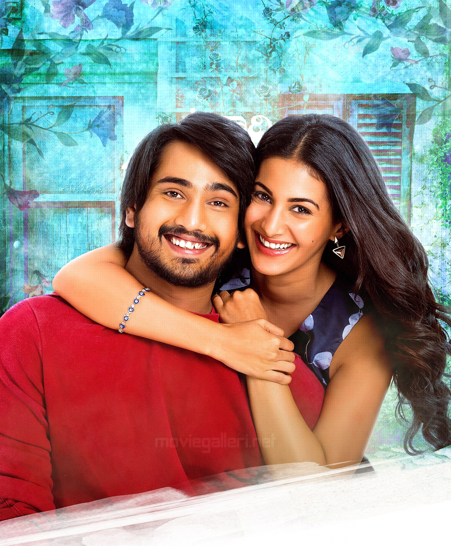 Raj Tarun Amyra Dastur Raju Gadu Movie Stills HD